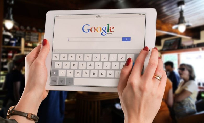 How to Turn Web Users into Customers with Local Search Marketing 1 17